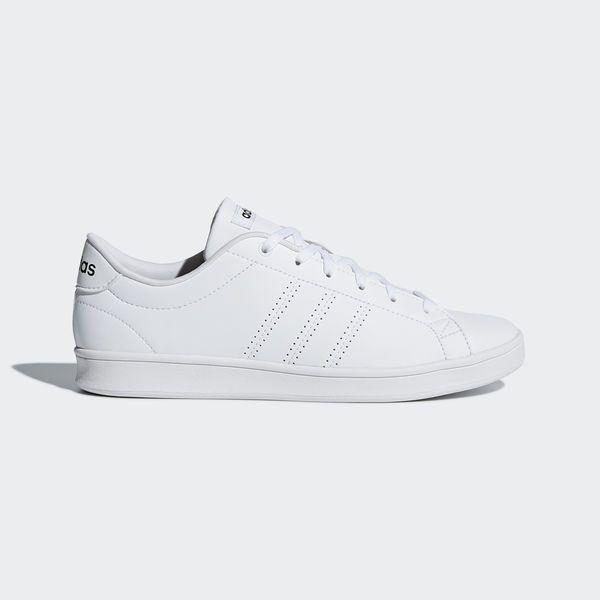 Adidas Ftwr White Adidas All White Shoes Women Essentials ...