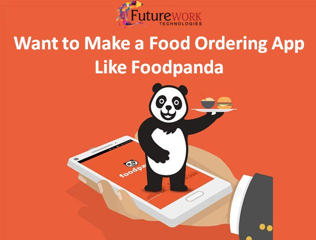 If you want to make a food ordering app like Foodpanda We have written a blog to help you in selecting a more useful company for your requirements for development cost or further information please click here  https://futureworktechnologies.com/foodpanda-business-revenue-model-demand-food-delivery-apps/