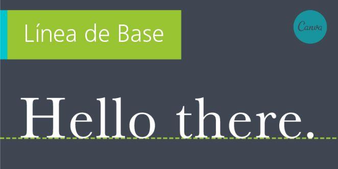 linea-de-base-baseline-partes-de-una-letra