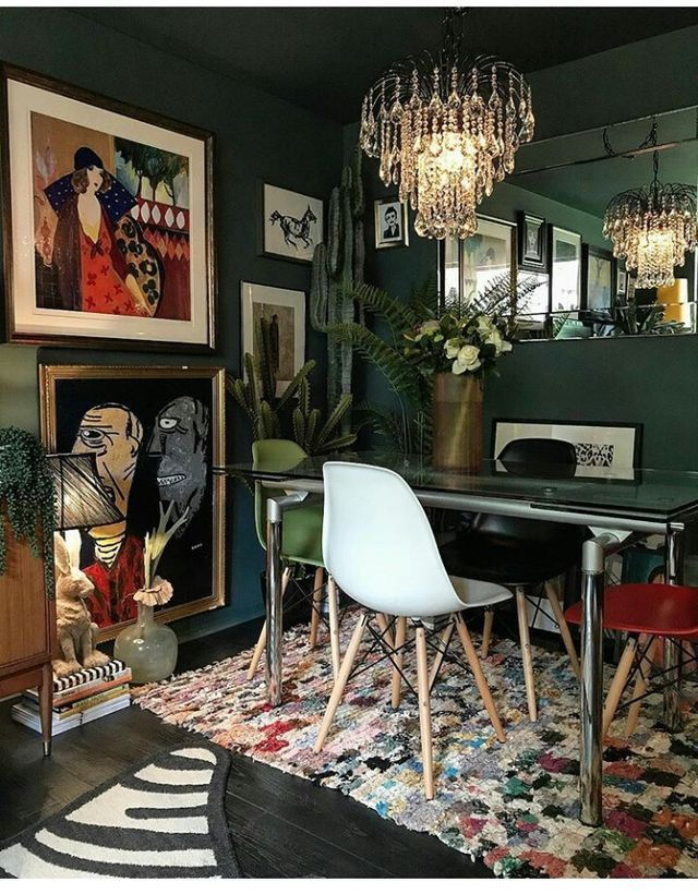 Pin by deco luxe on salon moderne pinterest amazon