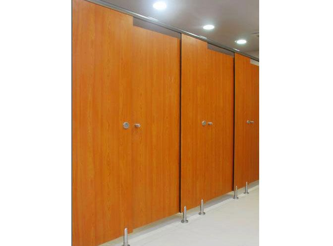 Office Furniture Manufacturer And Supplier In Delhi Gurgaon