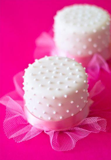 http://cupcakesareloveee.tumblr.com/archive