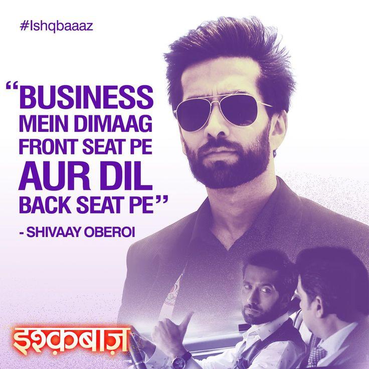 Shivaay,Ishqbaaz,HD,pics,pictures,images,photos,Star Plus,cast,Nakkul Mehta,Nakul Mehta