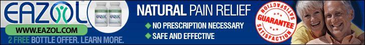 Sciatica Pain Treatment Exercises | Acute Pain Treatment