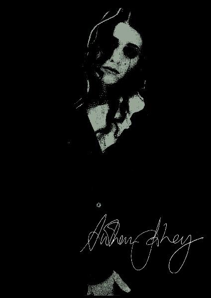 Siobhan Fahey - AKA Shakespeare's Sister