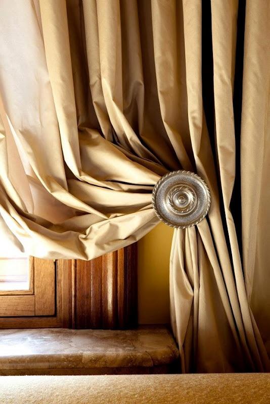 122 Best Images About Interior Design Belgian On Pinterest