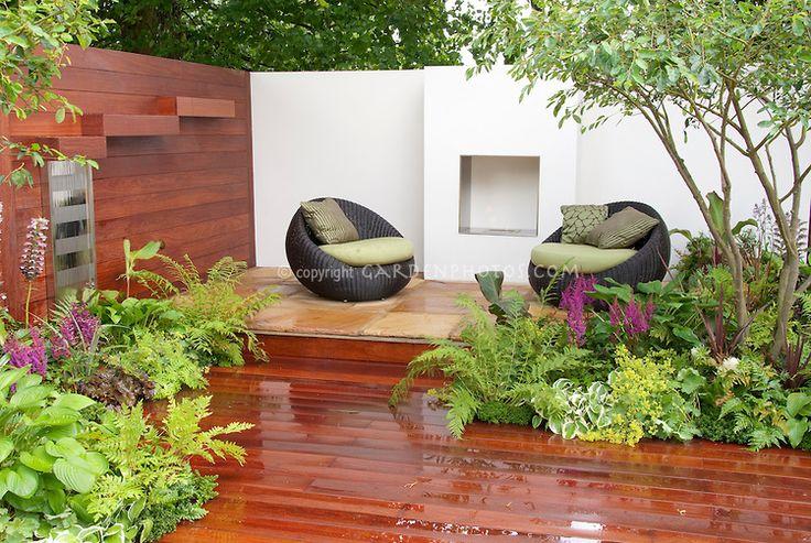 108 best urban gardening ideas images on pinterest