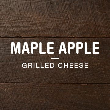 ... Sandwich Bar on Pinterest | Grilled Cheeses, Sandwiches and Paninis