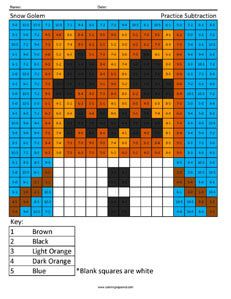 93 Best Minecraft Coloring Pages Images On Pinterest