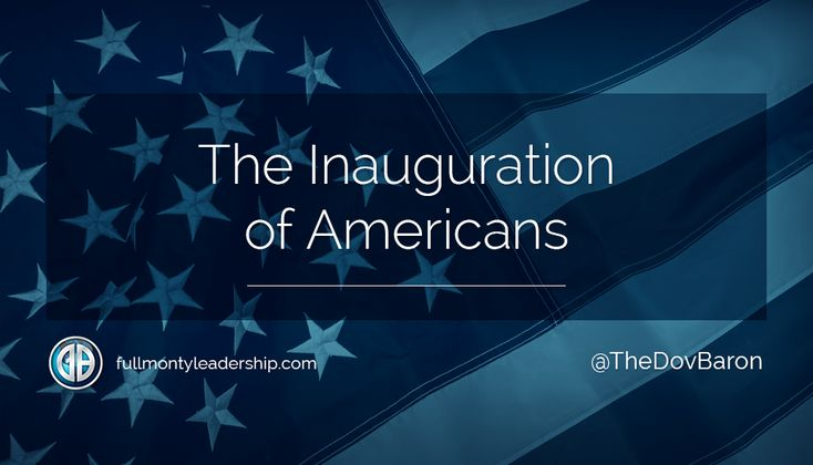 The Inauguration of Americans https://medium.com/@thedovbaron/the-inauguration-of-americans-3576260d4e51?source=rss-613085625fcb------2&utm_campaign=crowdfire&utm_content=crowdfire&utm_medium=social&utm_source=pinterest