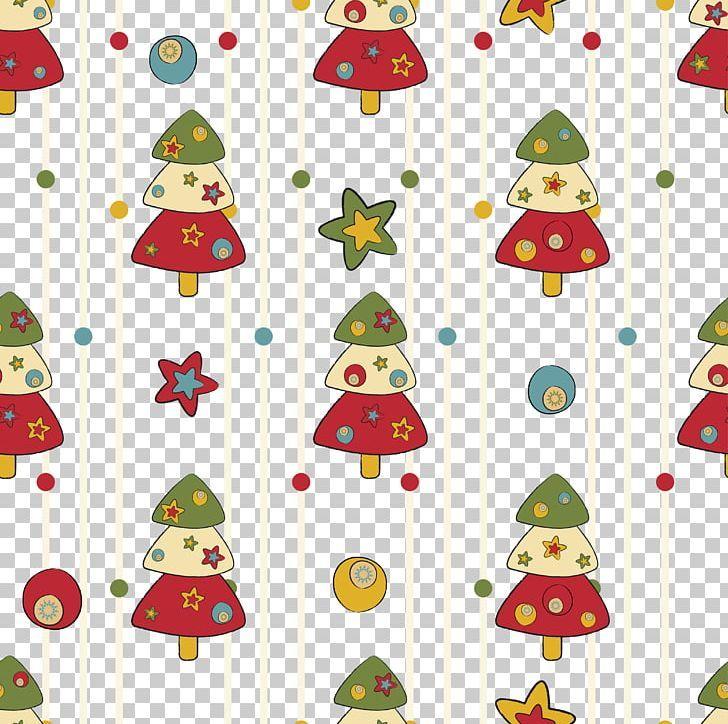 Christmas Tree Santa Claus Pattern Png Cartoon Christmas Christmas Ba Christmas Decoratio Santa Claus Christmas Tree Christmas Frames Christmas Background