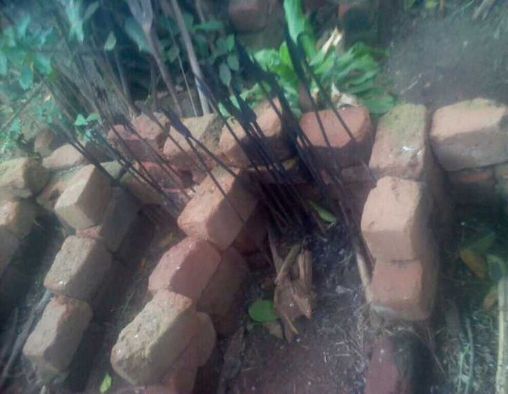 INTERNATIONAL  SUPERIOR TRADITIONAL HEALERPROFESSOR SIPHO    Tel: +27791897218                                                                                   POWERFUL LOVE SPELLS, REVENGE OF THE RAVEN CURSE, BREAK UP SPELLS,DO LOVE SPELLS WORK, MAGIC SPELLS, PROTECTION SPELLS, CURSE REMOVAL, REMOVE NEGATIVE ENERGY, REMOVING CURSE SPELLS, WITCH DOCTOR, SPIRITUAL CLEANSING, AFRICAN WITCHCRAFT, HEALERS, HEALING, HEX REMOVAL, SPIRITUAL HEALING, SPELL, WICCA, WITCHCRAFT, ...