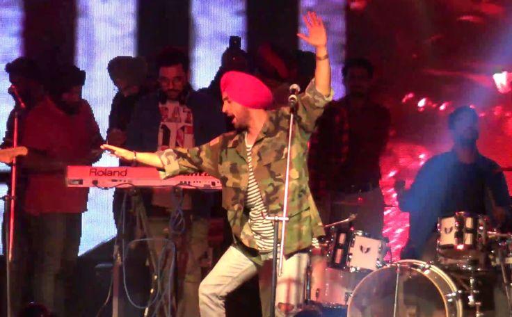MUSIC SAMITA TURKI TÉLÉCHARGER