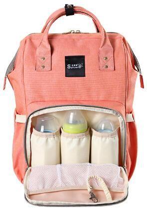 25 best ideas about nurse bag on pinterest nursing organization nursing student organization. Black Bedroom Furniture Sets. Home Design Ideas