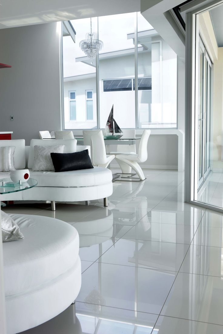 15 best Tiles images on Pinterest | Room tiles, Beaumont tiles and ...