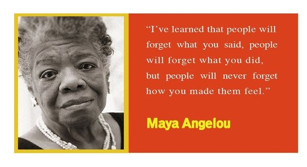 black history month quotes - Google Search