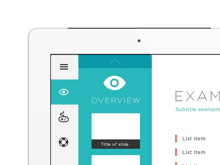 #app #mobile #iphone #design #UX #UI #simple #website #web