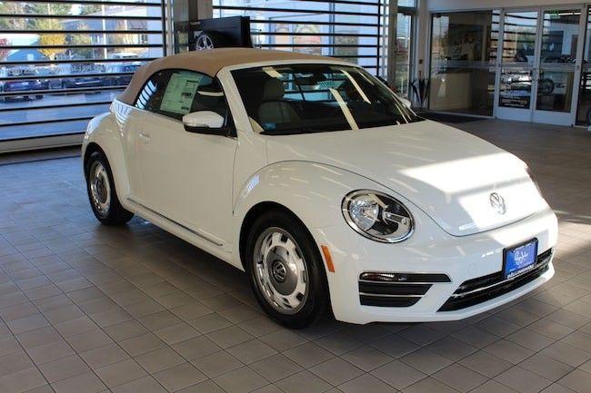 volkswagen escarabajo cabrio blanco 2018 vw escarabajo. Black Bedroom Furniture Sets. Home Design Ideas