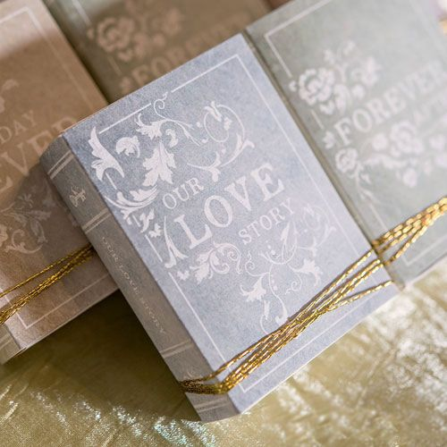 Antique Book Wedding Favor Boxes  Our Love Story  Book Wedding  Vintage  Wedding 157 best Vintage Wedding Theme images on Pinterest   Vintage  . Antique Wedding Favors. Home Design Ideas