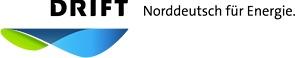Ökostrom und günstiges Gas von DRIFT - Norddeutsch für Energie - http://www.drift.de