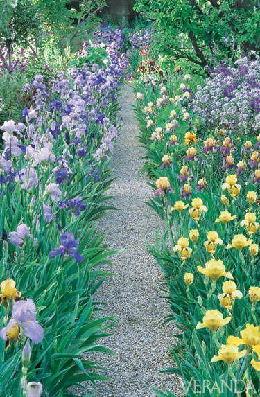 149 best HOME secret garden images on Pinterest Gardens