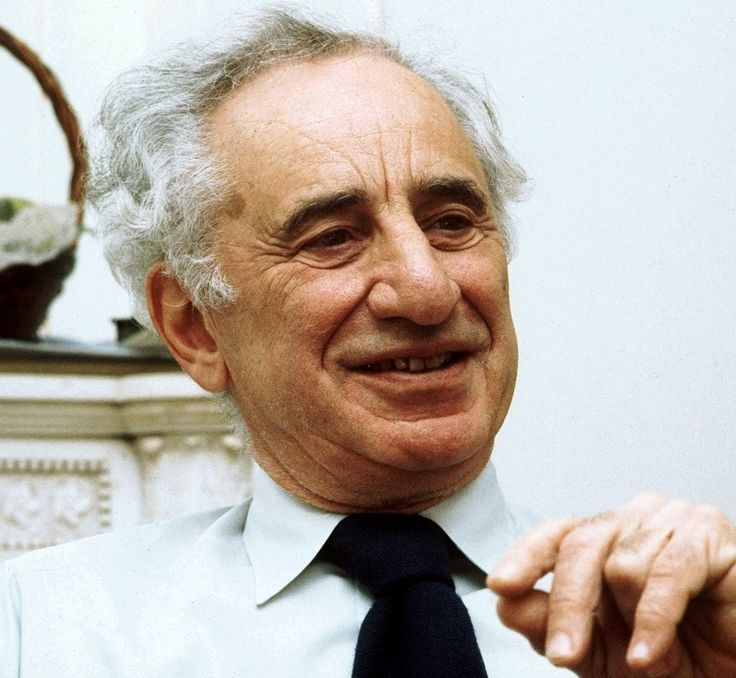 ELIA KAZAN brought to life some of the most evocative plays and movies of the twentieth century. His name adorns A Streetcar Named Desire, On the Waterfront, East of Eden, Wild River, Splendor in the Grass, and The Last Tycoon.