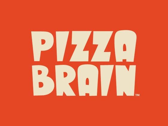 Pizza Brain: The World's First Pizza Museum & Restaurant by Brain Dwyer, via Kickstarter. / http://www.kickstarter.com/projects/2023690459/pizza-brain-the-worlds-first-pizza-museum-and-rest