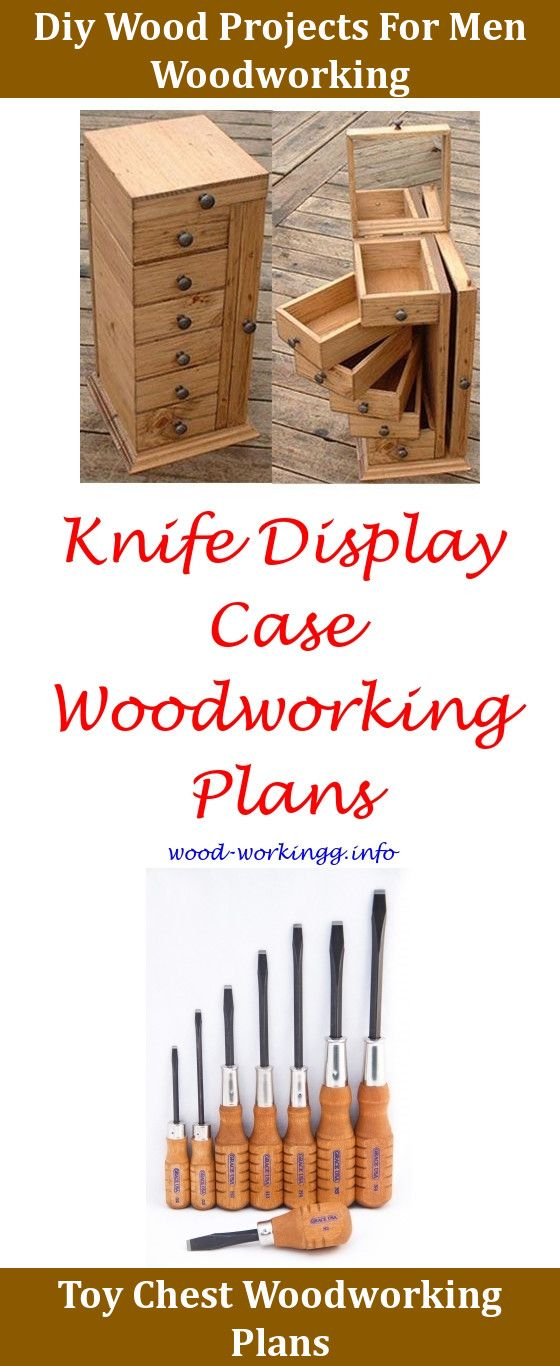 Woodworking Tool Chest Plans Plans Html Loft Bed Woodworking Plans