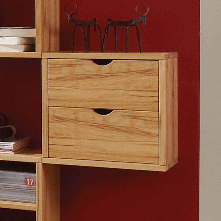 die besten 25 holzregal ideen auf pinterest einfacher schuppen brennholz regalpl ne und. Black Bedroom Furniture Sets. Home Design Ideas