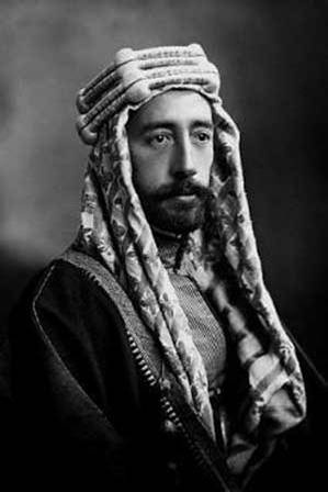 Pictures from the Syrian History صور من تاريخ سوريا Syria Today Toronto Canada Last official photo of King Faisal 1920
