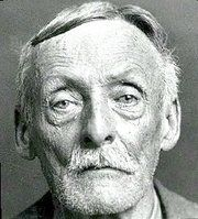 Just How Insane Was Serial Killer Albert Fish? Albert Fish is known for being one of the most vile pedophiles and killers of all time. After his capture he admitted to molesting over 400 children and tortured and killed several others.
