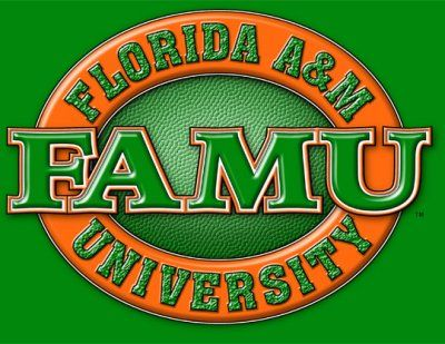 Florida A&M University in Tallahassee, FL