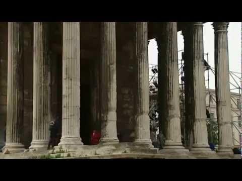 Medieval Lives : The Gladiator - Full Documentary [PART 9/9]