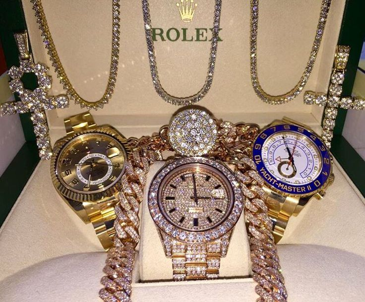 strategic goals of rolex watch Marketing strategy of rolex is used by the company to understand the changing   since the rolex watches are meant for the high-income group individuals,.