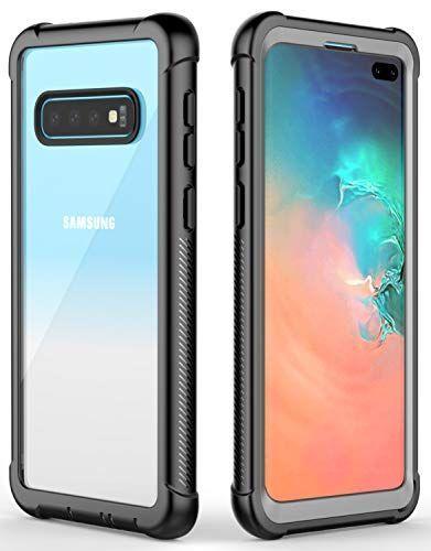 leyi galaxy s10 5g case