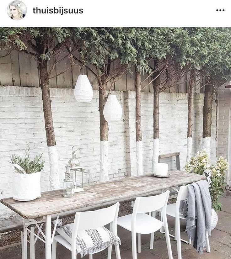 7022 Best Images About Outdoors On Pinterest: Best 25+ Outdoor Eating Areas Ideas On Pinterest