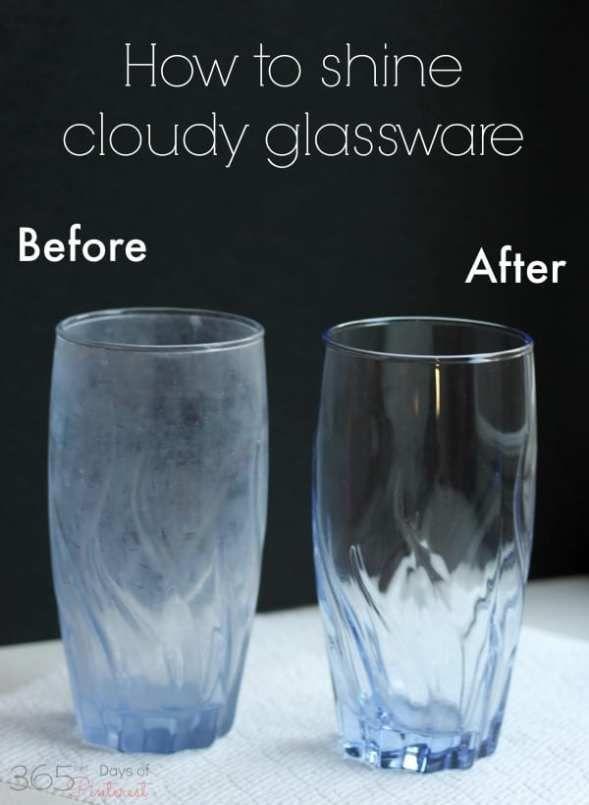 2a0871c0c71491a1cf67ffa959b49f62 - How To Get Rid Of Dishwasher Film On Glasses