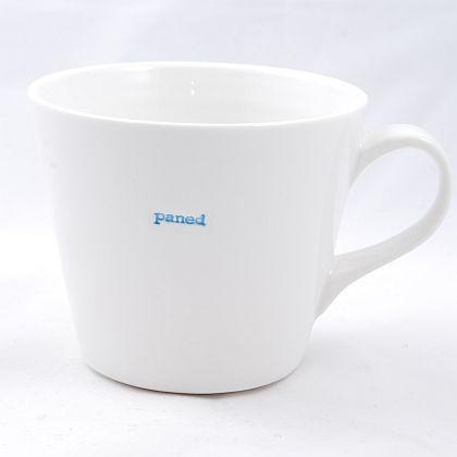 Paned - Cuppa Mug