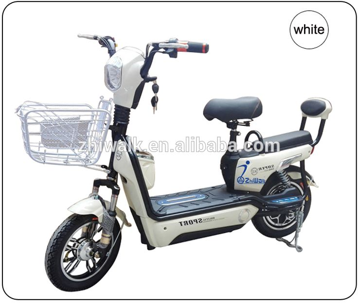 2017 cheap electric bike quality electric scooter electric motorcycle for girl