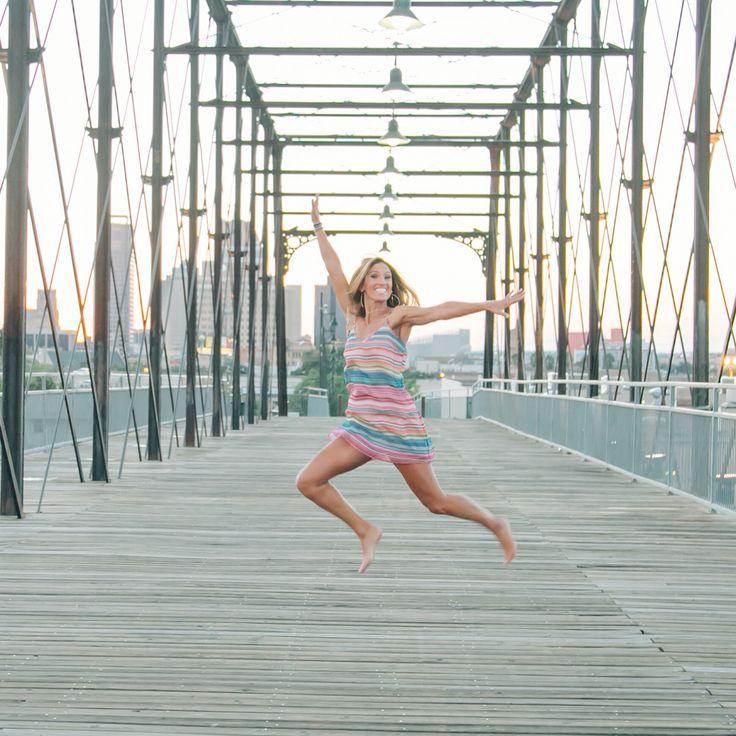 22 best Jen Rulon Running Tips images on Pinterest ...