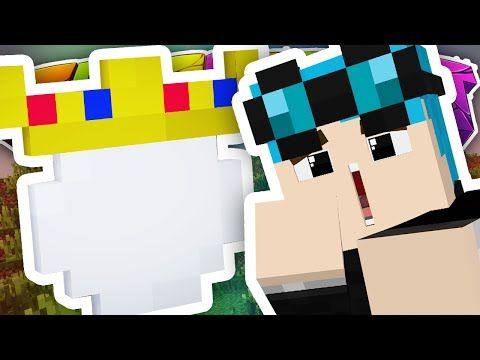 17 Best Images About The Diamond Minecart Dantdm On