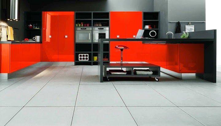 Daftar harga keramik keramik lantai keramik lantai kamar for Harga kitchen cabinet