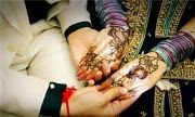 Kashmir: Girls still sent to Kashmir for forced weddings