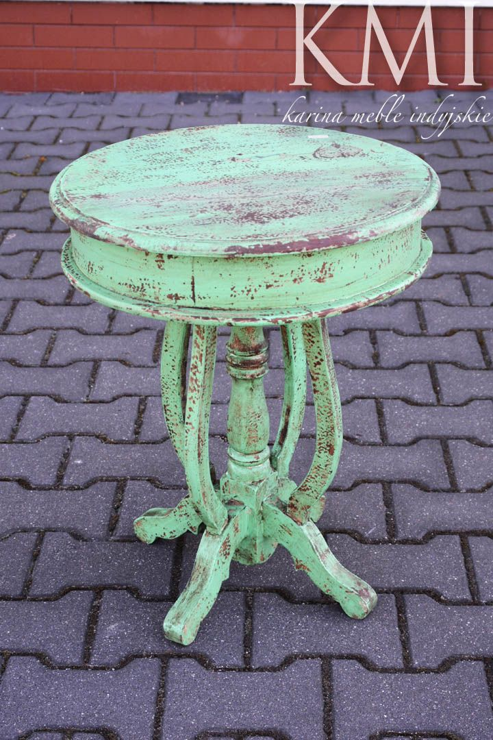 #meblekolonialne #indyjskie #vintage #stolik http://goo.gl/OVN6iN
