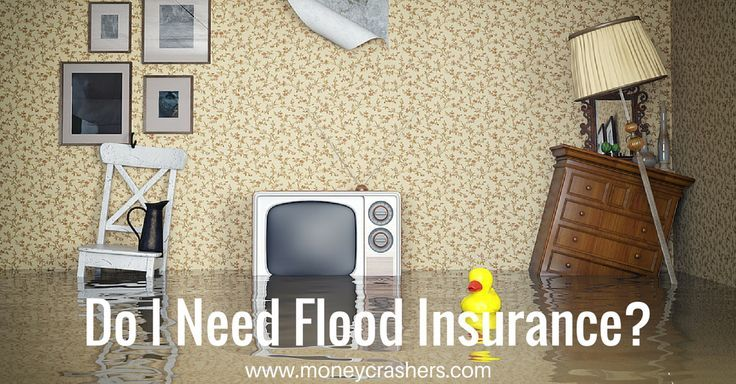 about flood insurance on pinterest flood insurance quote flood