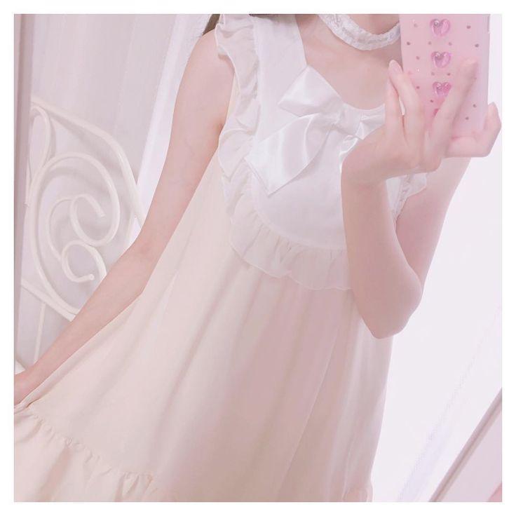 Rose Marie Soir dress