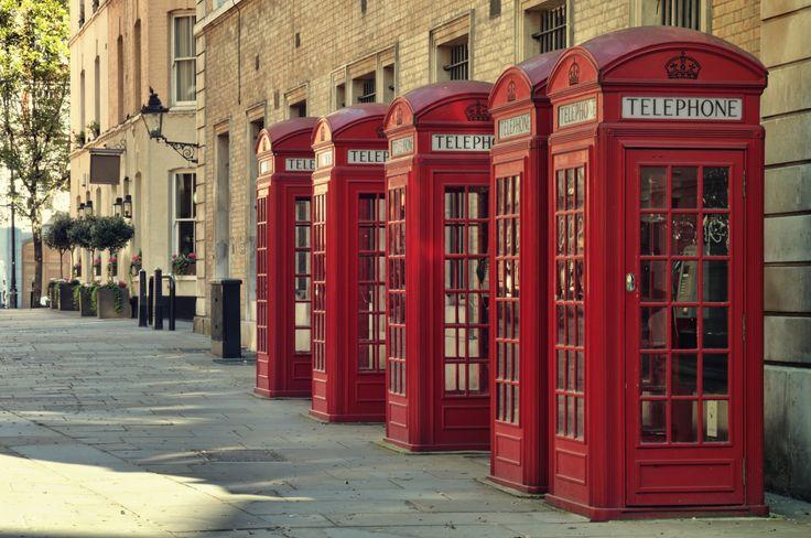 London | Londyn #london