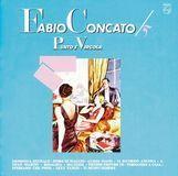 Punto E Virgola [CD]