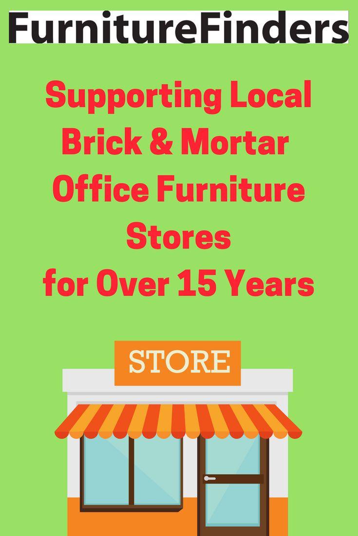 20 best office furniture online office furniture dealer office furniture stores near me. Black Bedroom Furniture Sets. Home Design Ideas