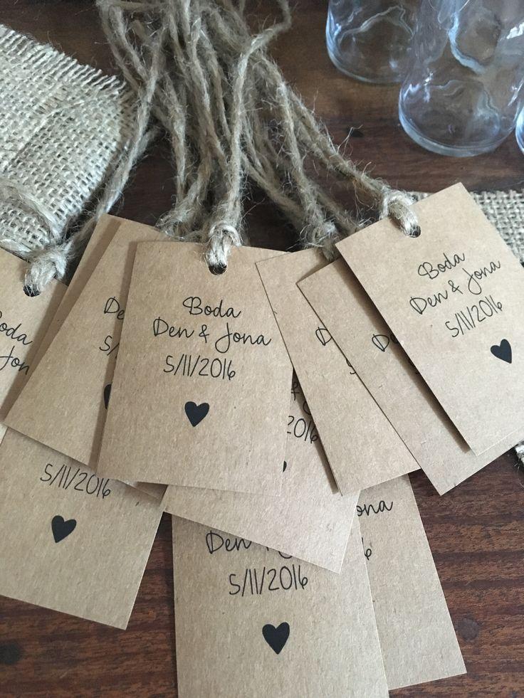 Tags de papel madera 4x5  #souvenirs #papel #tags #etiquetas #tarjeta   #eventos #cumpleaños #recuerdos #diseño #cumpleañosinfantil #miprimeraño #bautismo #hilodeyute #casamientos #bodas #papelkraft #papelmadera